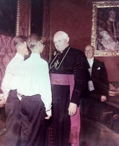 Bischof Simon Konrad Hintergrund Dr. J. Köppl 2017-02-24 um 07.12.33