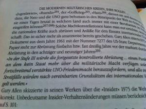 Buch DWGM von 1994 Textausschnitt