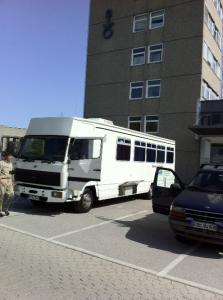 Filmbus vor Berdux  2017-02-20 um 14.43.44
