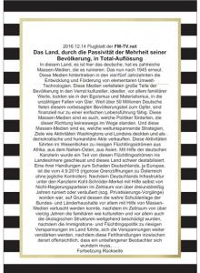 Flugblatt 2016.12.14_1 2016-12-15 um 04.02.55