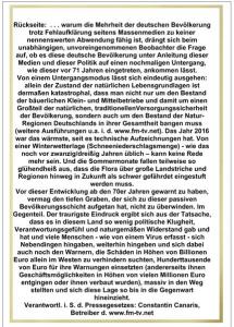 Flugblatt 2016.12.14_2 2016-12-15 um 04.03.32 2