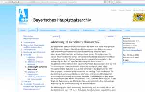 Geheimes Bayer Staatsarchiv  2017-02-14 um 09.45.24