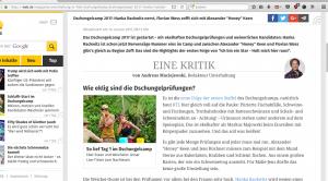 Medien Volk in moralisch Sumpf treiben 2017-01-14 um 09.51.55
