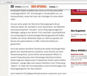 SPIEGEL Nr 45 _1981 Kritiker Köppl  2017-02-23 um 19.28.05