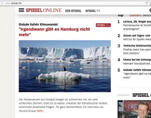 Spiegel_Hamburg ua gehen unter  2016-12-17 um 12.28.39