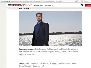 Spiegel_Hamburg ua gehen unter  2016-12-17 um 12.31.46