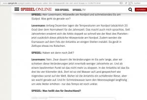 Spiegel_Hamburg ua gehen unter   2016-12-17 um 12.32.09