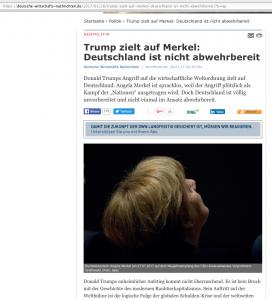 Trump_Dtschl nicht abwehrbereit 2017-01-29 um 08.28.30