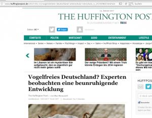 Vogelsterben überall in Deutschl   2017-01-13 um 22.02.01