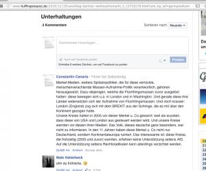 diskuss Anschlag Berlin 2016-12-20 um 05.57.55