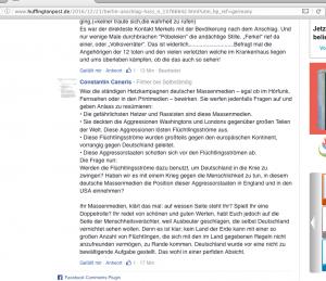 diskuss Medienhetzer gegen Dtschl  2016-12-21 um 22.17.03
